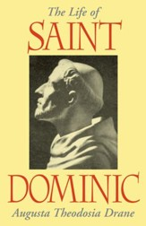 The Life of St. Dominic - eBook