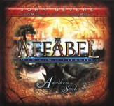 Affabel, Dramatized CD