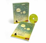 Connect the Dots: Discovering God's Ongoing Will In Your Life, DVD Leader Kit