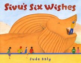 Sivu's Six Wishes