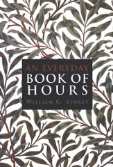 An Everyday Book of Hours