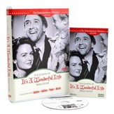 It's a Wonderful Life Bible Study, DVD Leader Pack