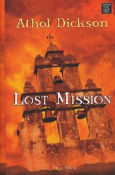 Lost Mission, Large print