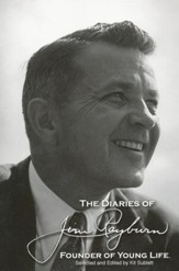 The Diaries of Jim Rayburn