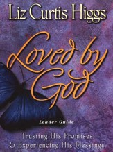 Loved by God-Leader's Guide
