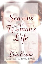 Seasons of a Woman's Life