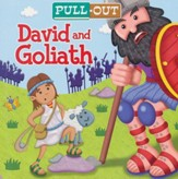 Pull Out David and Goliath