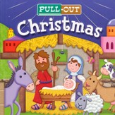 Pull-Out Christmas
