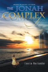 The Jonah Complex - eBook