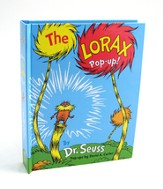 Lorax Pop-Up!