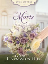 Maris - eBook