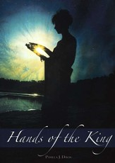 Hands of the King: Spiritual Prayer Devotional