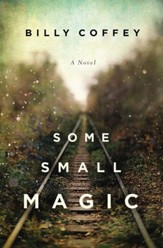Some Small Magic - eBook