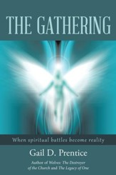 The Gathering - eBook