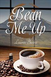 Bean Me Up - eBook