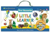 Little Learners, Smithsonian First Discoveries
