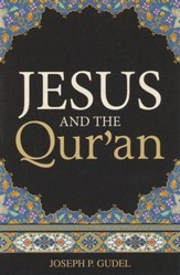 Jesus and the Qur'an, Tracts, 25