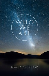 Who We Are - eBook