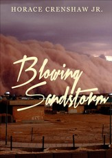 Blowing Sandstorm - eBook