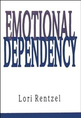 Emotional Dependency, 5 Pack
