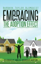 Embracing the Adoption Effect - eBook