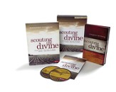 Scouting the Divine: Searching for God in Wine, Wool, and Wild Honey, DVD Leader Kit