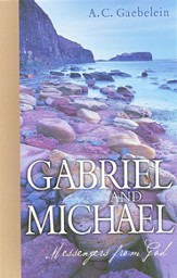 Gabriel and Michael: Messengers from God