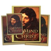Mind of Christ, Revised, DVD Leader Kit