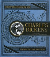 Charles Dickens, Dickens' Bicentenary 1812-2012