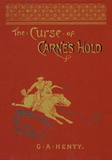 The Curse of Carne's Hold