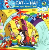 Chasing Rainbows Seuss/Cat in the Hat