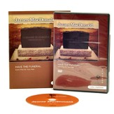 Have the Funeral DVD Leader Kit