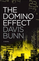 The Domino Effect - eBook