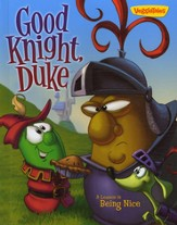 Good Knight Duke