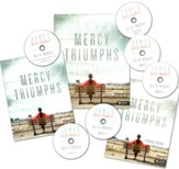 James: Mercy Triumphs--Leader DVD Kit