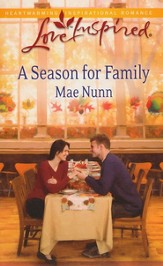 A Season for Family