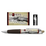 Fathers Chunkie Pen
