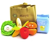 Personalized, Lil' Shopper Play Set