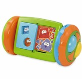Lil' Spinner Activity Roller