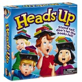 Heads Up! Game
