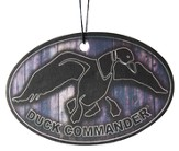 Duck Dynasty, Duck Commander Air Freshener, Ice