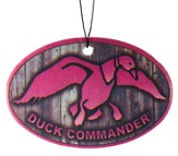 Duck Dynasty, Duck Commander Air Freshener, Strawberry