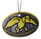 Duck Commander Air Freshener, Vanilla Duck Commander Series