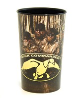 Duck Commander Souvenir Cup, Whole Crew Duck Commander Series