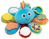 Octivity Time Plush