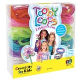 Tooby Loops ™ Fashion & Fun Kit