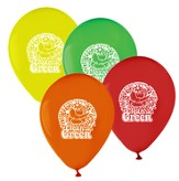Balloons, pack of 12