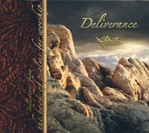 Deliverance CD: Selections From The Book of Psalms for Worship