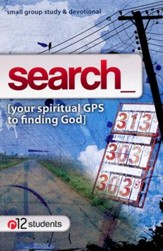 Search Study Guide