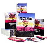 Resolving Everyday Conflict Kit